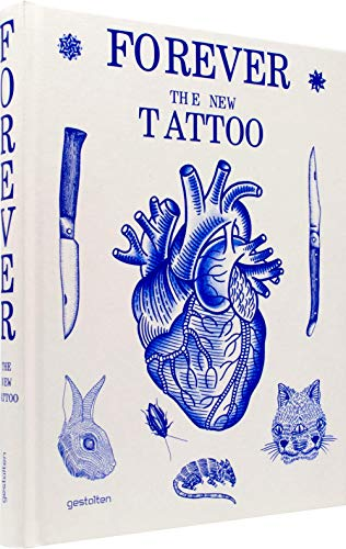 Forever: The New Tattoo