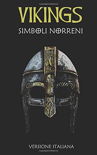 VIKINGS: Simboli Norreni
